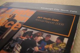 6VT - Annual Report 2008